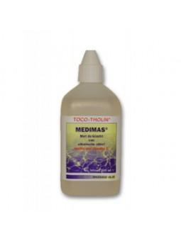 Toco-Tholin MEDIMAS® medicinale mass. olie 500 ml