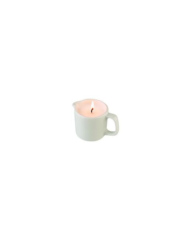 Massage Candle Passievrucht