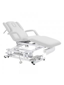 Massagetafel Hilow Pro 3-motoren