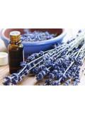 Lavendel & Rozemarijn peel-off masker
