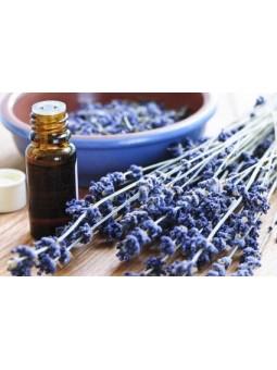 Lavendel & Rozemarijn peel-off masker 30 gr
