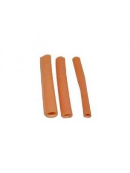 Toefoam BX 25 cm