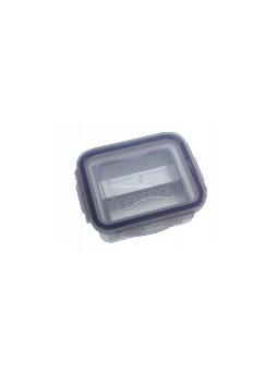 Podo Sterisafe 5772+HPL in box