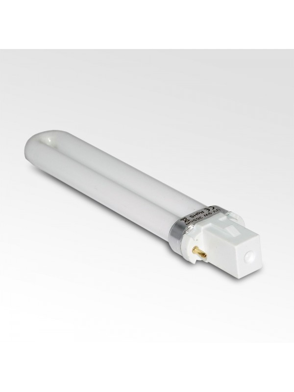 UV lamp 9 watt los
