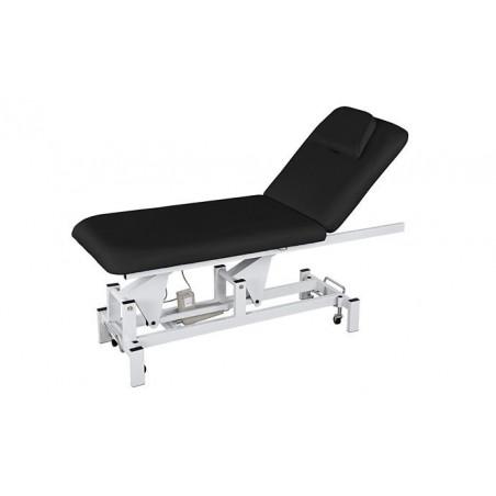 Massagetafel Electrisch Lumb
