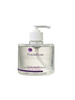 Purple Rose Face Wash 300 ml