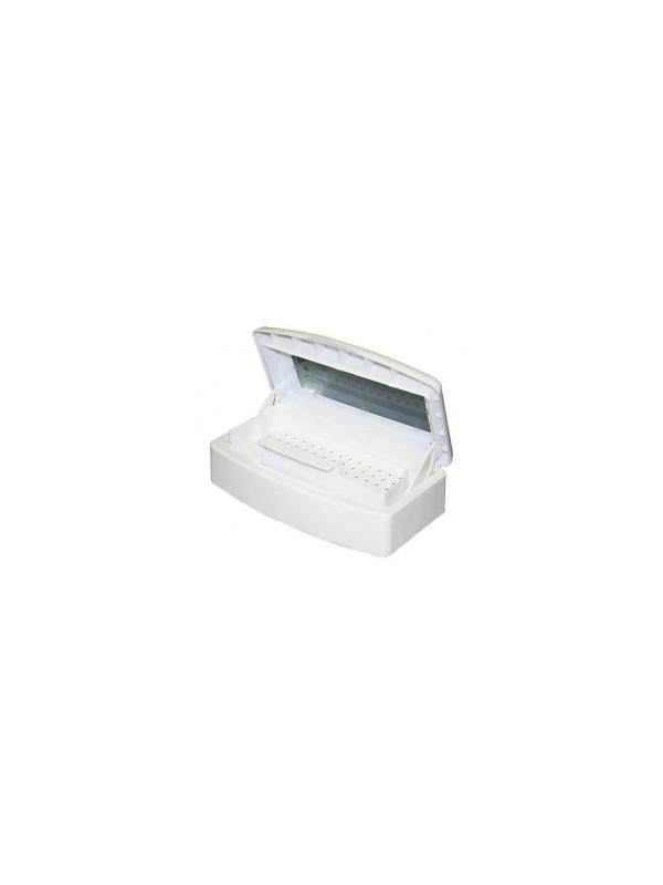 Desinfectie dompel tray medium