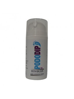 PODODIP Been Balsem 100 ml
