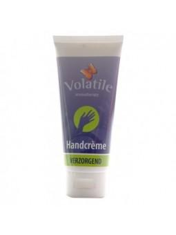 Volatile Handcrème verzorgend 100ml