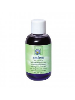 Clean and Easy Calming Azulene Oil 59 ml