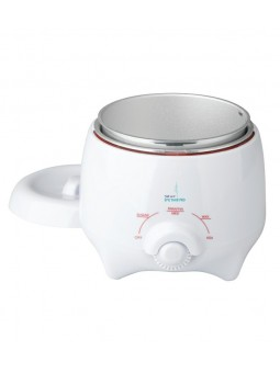 Harsverwarmer 250 ml