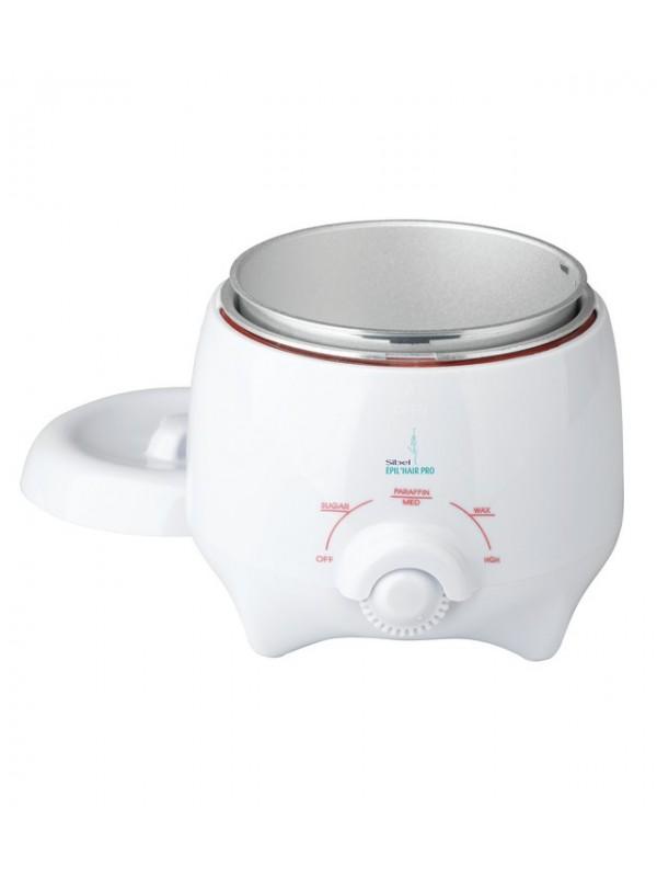 Harsverwarmer 250 ml