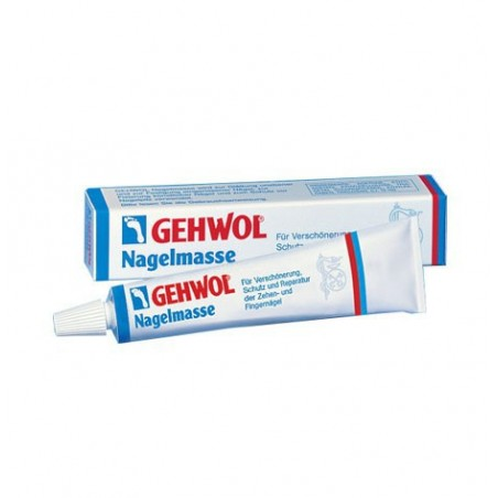 Gehwol Nagelmasse 15 ml