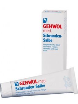 Gehwol Klovenzalf 75 ml