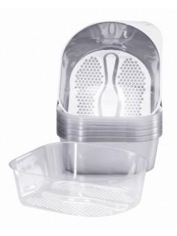Disposable Liners wegwerp voor voetenbad 100 st
