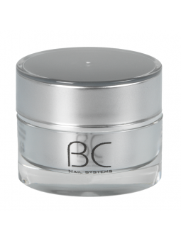 BC Nails Pure White Acryl Powder 3.5gr