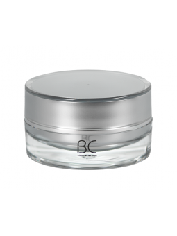 BC Nails Clear Gel 15ml