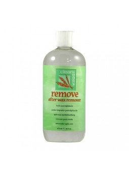 Clean & Easy After Wax Remover 473 ml