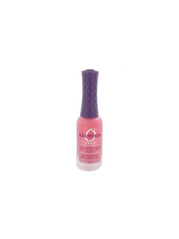 Orly Nailtrition 9ml