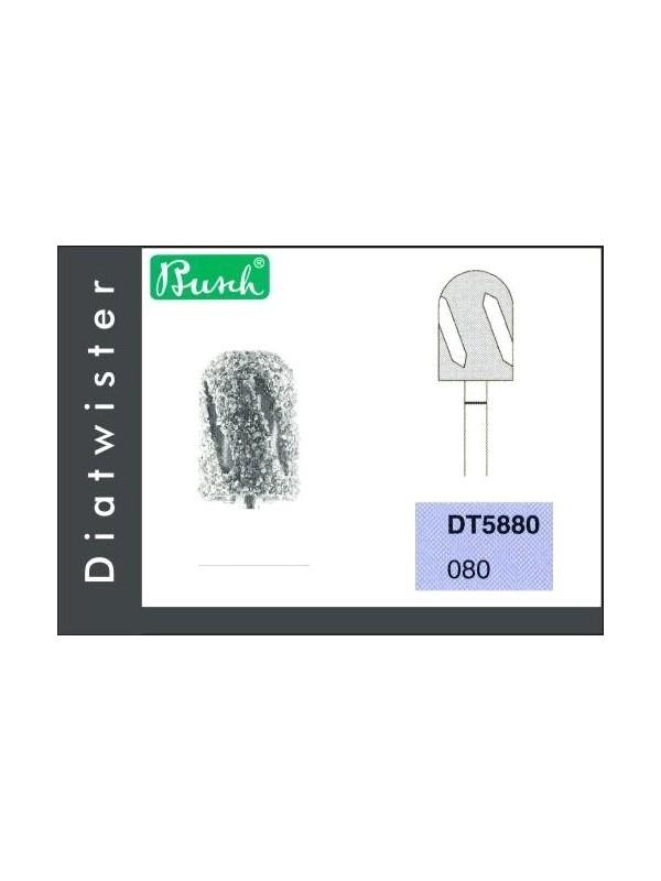Diatwister 5880-080 DT