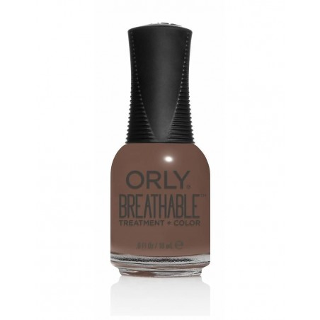 Orly Breathable Down to Earth