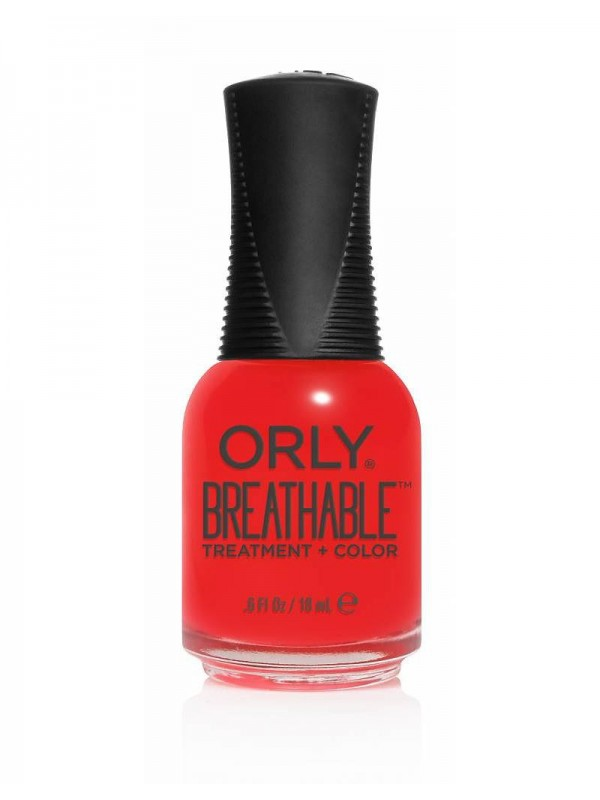 Orly Breathable Vitamin Burst