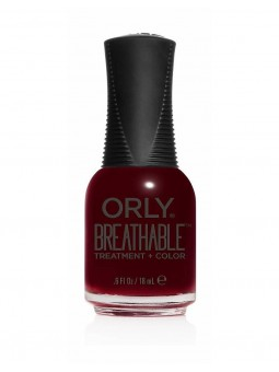 Orly Breathable Namaste Healthy