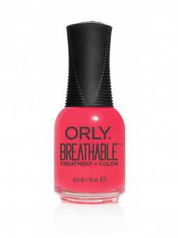 Orly Breathable Pep in your Step