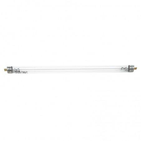 UV-buislamp 15W voor Sterilisator