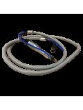 PodoMonium Compleet handstuk met Easylock Systeem