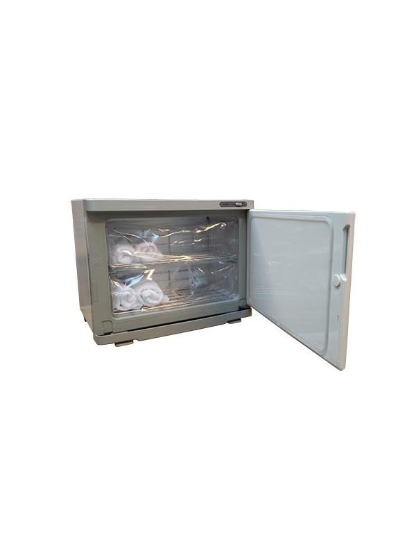 Handdoekverwarmer Large