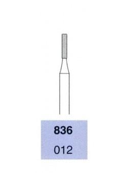 DIAMANT FISSUUR 836-012