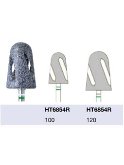 DIATWISTER HT6854R-100