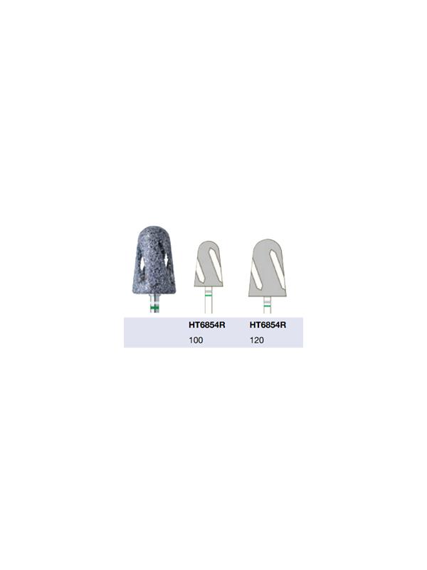 Pedicure frees HT6854R-100