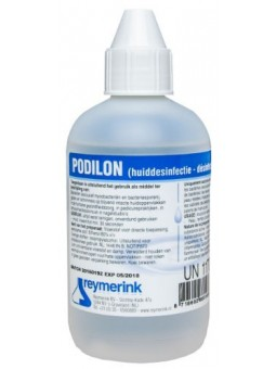 Podilon 250 ml