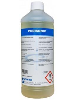 Podisonic ultrasoonreiniger 1L