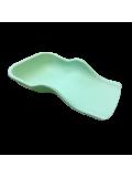 Flexibele Opvangschaal Groen