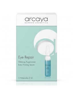 Ampullen Eye Repair 5 st