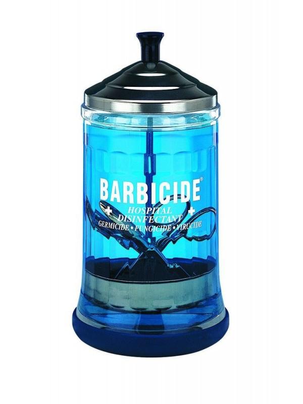 Barbicide Desinfectieflacon Dompelaar 630ml