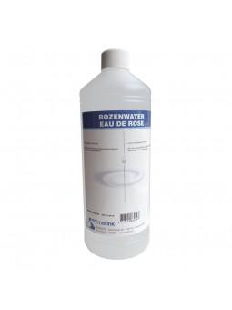 Rozenwater 1L