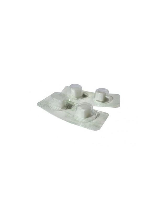 Cutanplast dental 10 x10 x10