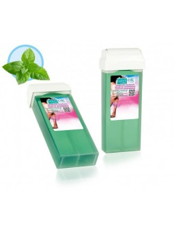 Harspatroon Menta 100 ml