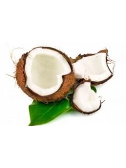 Volatile Kokos Druivenpit Amandel Massageolie 250 ml