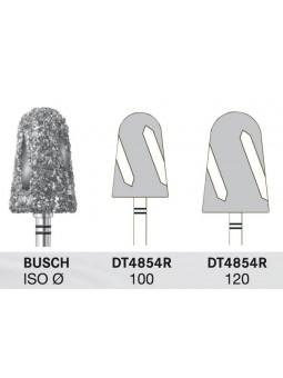 DIATWISTER DT4854R-100
