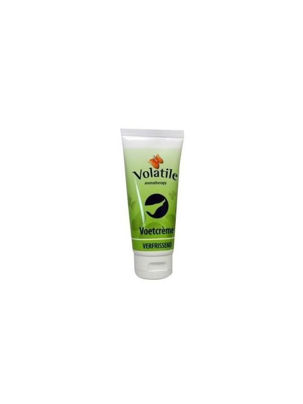 Volatile Voetcrème Verfrissend 15 ml