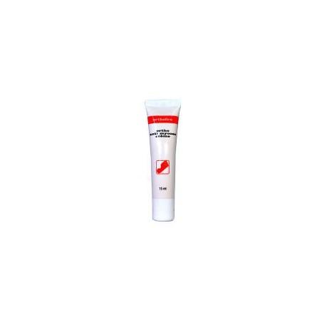 Ortho Anti Mycose Crème