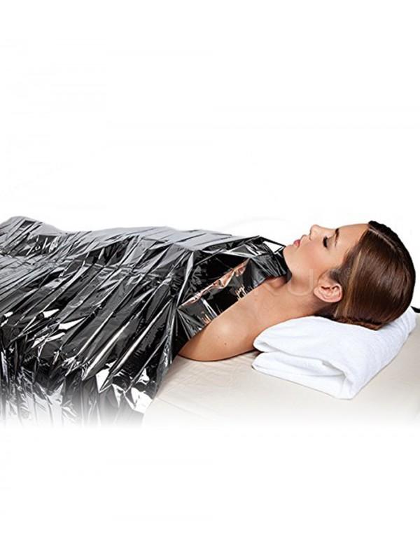 thermische deken