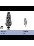 DIAMANT Frais CD5894-065