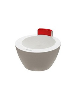 Masker Bowl 350 ml – Anti Slip