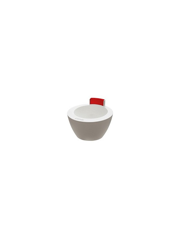 Masker Bowl 350 ml – Anti Slip